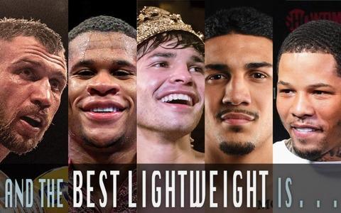 best-lightweight-title-copy-770x481