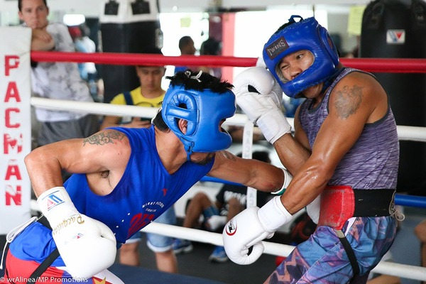 Manny-Pacquiao-spar20180630by-Wendell-Alinea-MP-Promotions02