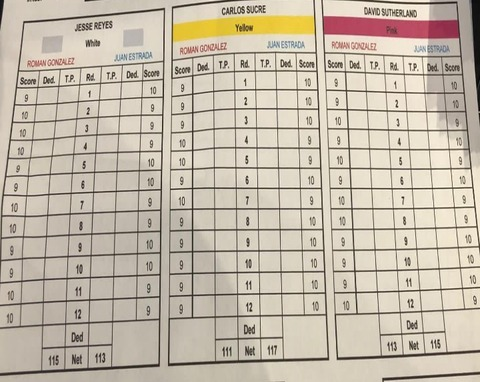 gonzalez-estrada-rematch-scorecards
