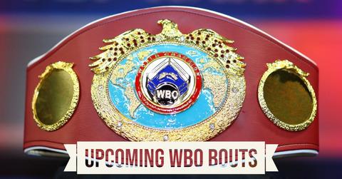 upcoming-wbo-bouts