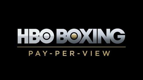 HBO-PPV-Logo-e1473983675146