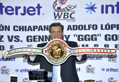 WBC-Belt-New-Belt-1024x707