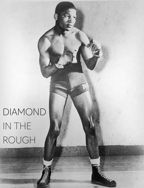 diamond-title-770x1007