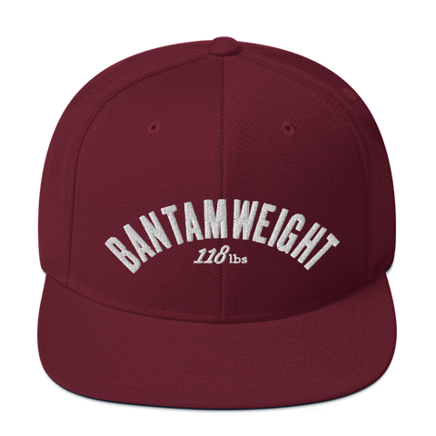 Weight-Classes_
