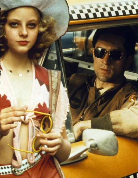 jodie-foster-taxidriver