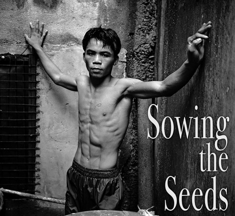 sowing-the-seeds-title-770x708