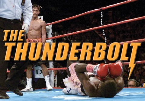 thunderbolt-title-770x537