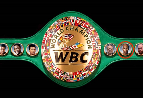 wbc-belt-mayweather