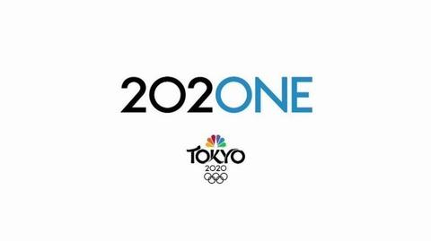 Tokyo-2021-Olympics-770x432