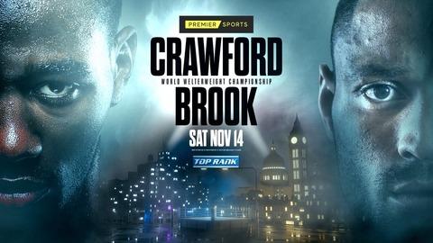 crawford-brook-uk