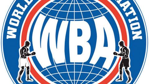 wba-logo-488x488-2