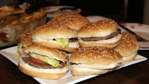 burger-1835602_1280
