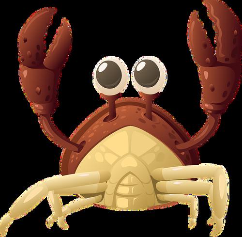 lobster-576487_640