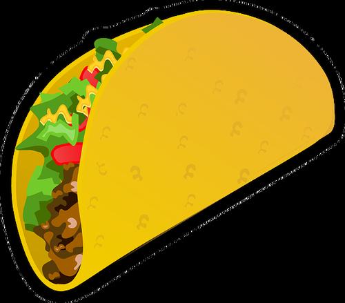 taco-155812_640