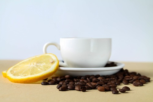 coffee-1209246_1920
