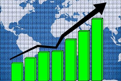 globalisation-1734176_1920