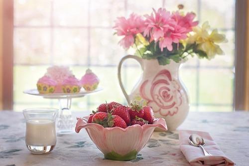 strawberries-in-bowl-783351_960_720