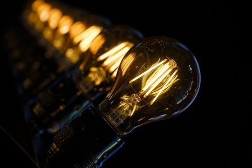 lamp-3489395_640