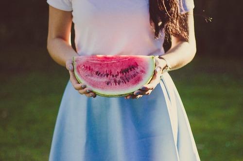watermelon-1838547_640