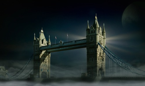 tower-bridge-2324875_1920