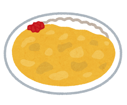 food_curry_mukashi_yellow