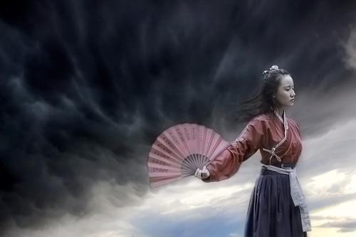 china-1572774_640