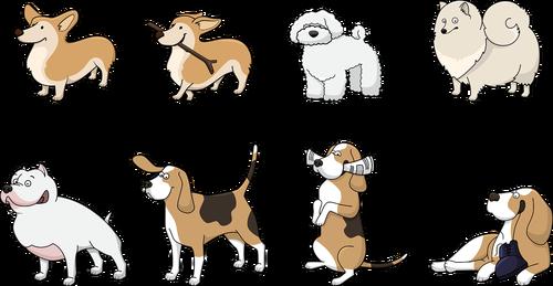 dog-1417208_1280