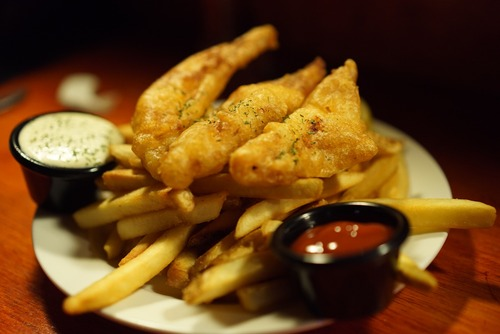 fish-and-chips-656223_1920