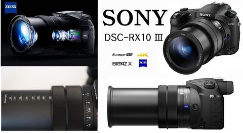 DSC-RX10M3 (1)