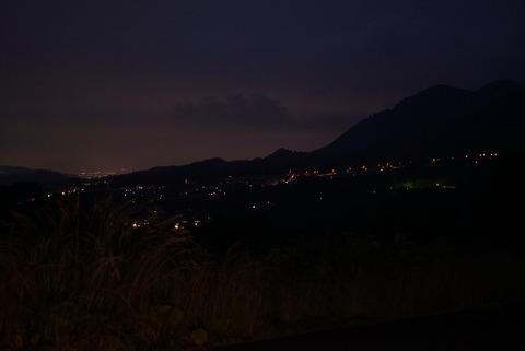 2相模原山