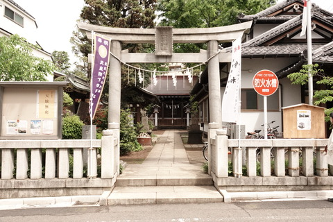 3-2三峯砧神社