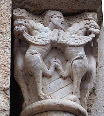 Villefranche-de-Conflent9