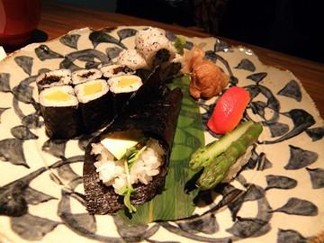 sushimama1