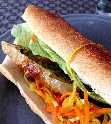 sandwich vietenamian2