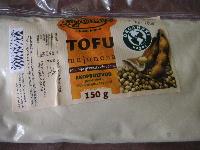 tofu majoneza