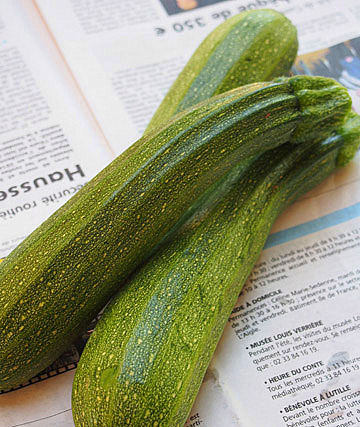 courgettes20161