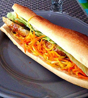 sandwich vietenamian1