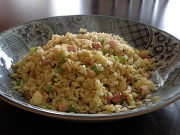 riz soutes