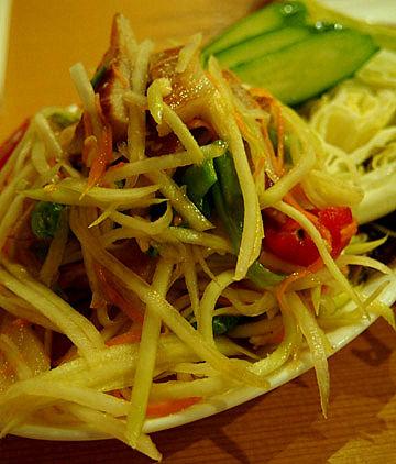 cuisine thailandaise4