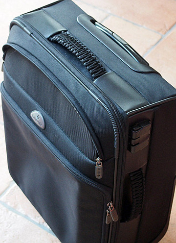poignee de valise3