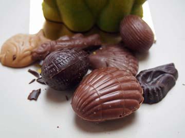 chocolat de paques3