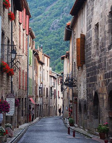 Villefranche-de-Conflent2