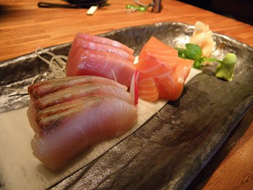 sushimama4