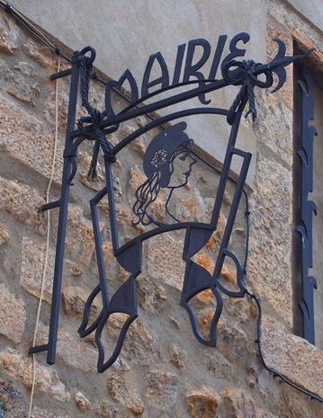 Villefranche-de-Conflent6