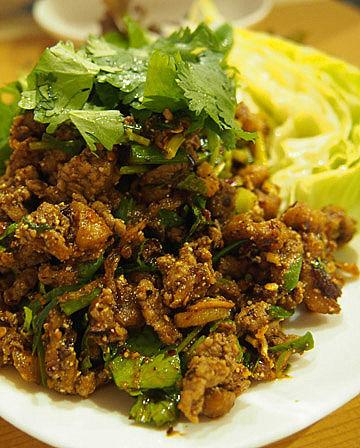cuisine thailandaise6