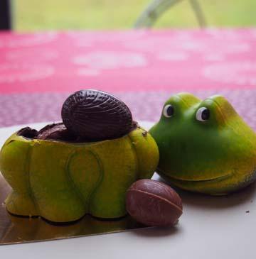 chocolat de paques2