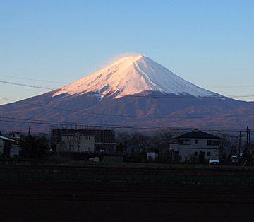 kawaguchiko15