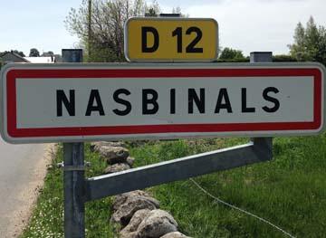 nasubinals8