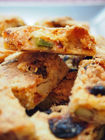 biscuit aux fruits secs2