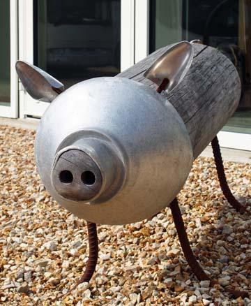 cochon grille3